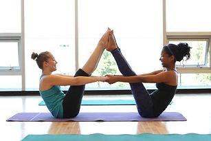 Teen-pilates2.jog.jpg
