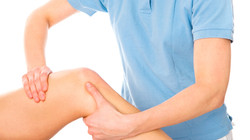 Podiatry & Wellness Clinic Polegate