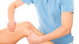 Podiatry & Wellness Clinic Polegate - Physiotherapy