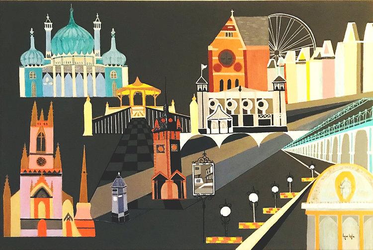 Lynn-Inglis-City-Art-Brighton-Colour2.jp