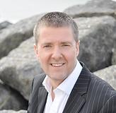 Mark Killick - Clinical Nutrition Coach