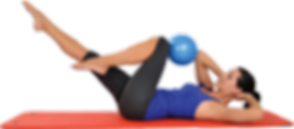 kisspng-pilates-exercise-balls-core-stab