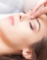 Facial-Massage-2.jpg