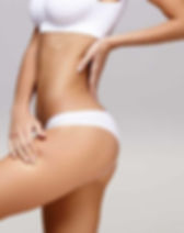 Body-Laser-Treatments.jpg
