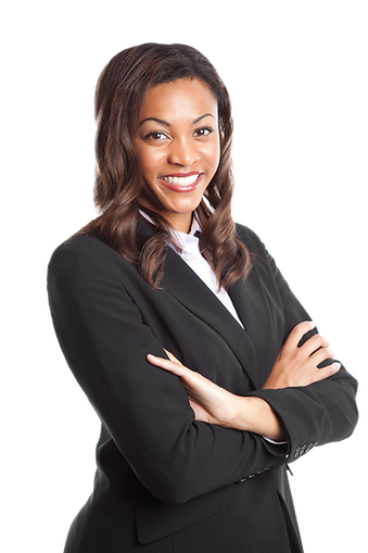 kisspng-businessperson-stock-photography