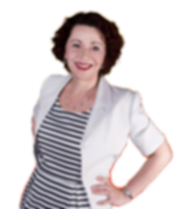 Business Consultant, Business Strategist, Business Mentor, Business Training, Business Growth, Business Management, Business Development, Entrepreneur, Small Business, Local Business, Corporate, East Sussex,