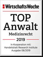 icon2-top-anwalt-medizinrecht-2019-wirts