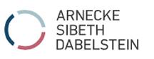 ArneckeSibethDabelstein.png