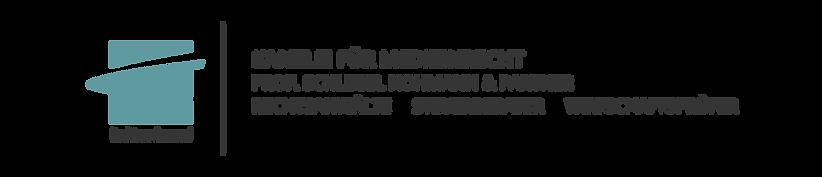 Logo_KMR_2C_2018-01.png
