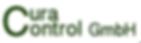 LogoCuraControl.png