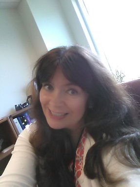 Laura Simmons