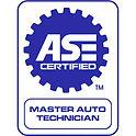 Galaxy-Auto-and-Tire-Austin-TX-Master-Te