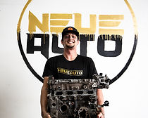 jared neue auto crew engine.jpg