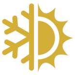 air condition icon gold.png