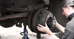 semi rotor chris