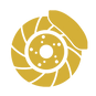 brake-icon gold.png