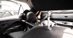 trunk suspension chris
