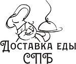 логотип спб.jpg
