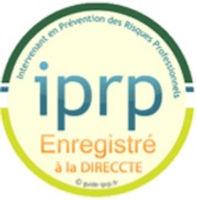 IPRP_edited_edited_edited.jpg