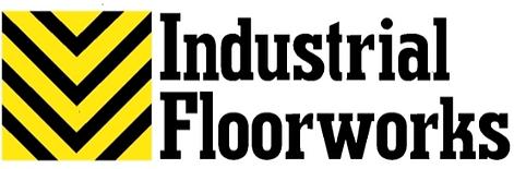 industrialfloorworkslogo.png