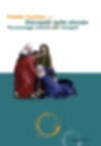 discepoli-sullo-sfondo-2104.jpg