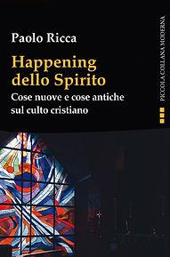 happening-dello-spirito-2162.jpg