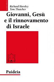 giovanni-gesu-e-il-rinnovamento-di-israe