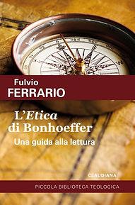 letica-di-bonhoeffer-1947.jpg