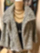 gray jacket.jpg