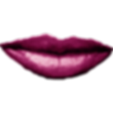 LMHA_lips.png