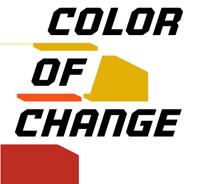COC-logo-big.png