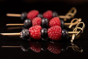 food_-21.jpg
