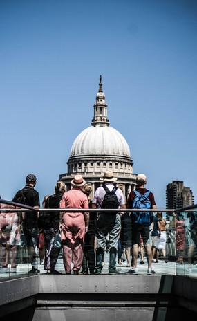 london love (12 of 22).jpg