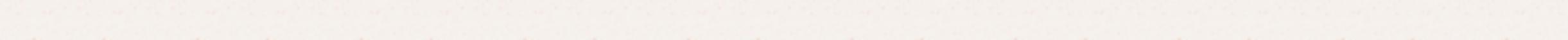 スクリーンショット 2020-02-13 21.18.59のコピー.png