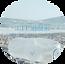 スクリーンショット 2021-03-08 19.16.38.png