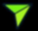 スクリーンショット 2020-02-29 21.21.06.png
