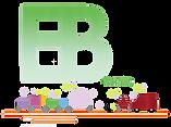 バンキングロゴ.png