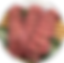 スクリーンショット 2020-02-29 23.27.17.png