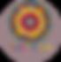 スクリーンショット 2020-03-01 13.13.13.png