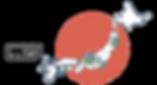 スクリーンショット 2020-02-12 16.48.38.png