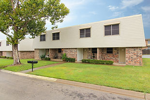 northridge-court-apartments-cleburne-tx-
