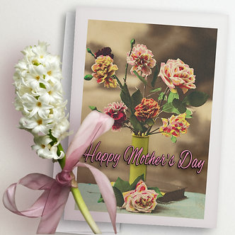 Mother's Day - Item # MOM10307 (set of 3)
