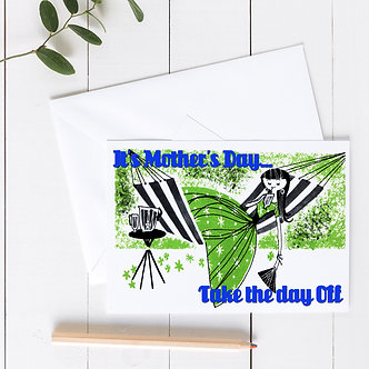 Mother's Day - Item # MOM10306 (set of 3)