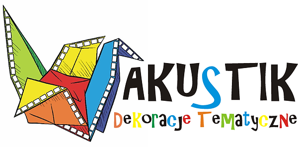ADT logo1.PNG