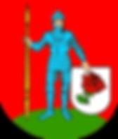 2000px-POL_powiat_ostródzki_COA.svg.png