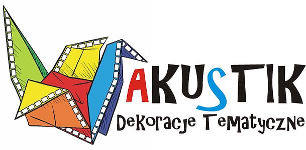ADT logo2.PNG