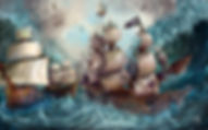 great_migration_by_angelmarthy-d34x2i4.j