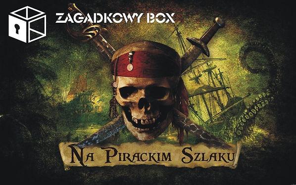 ZB_strona_tytułowa_piraci_a.jpg