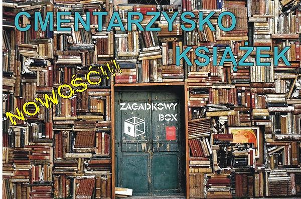 anZB_strona_tytułowa_cmentarzysko_książe