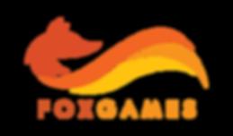 logo-FOXGAMES_bez_tla.png
